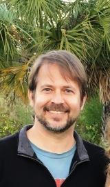 Andrew Epstein picture (1)